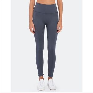 Varley Naomi leggings